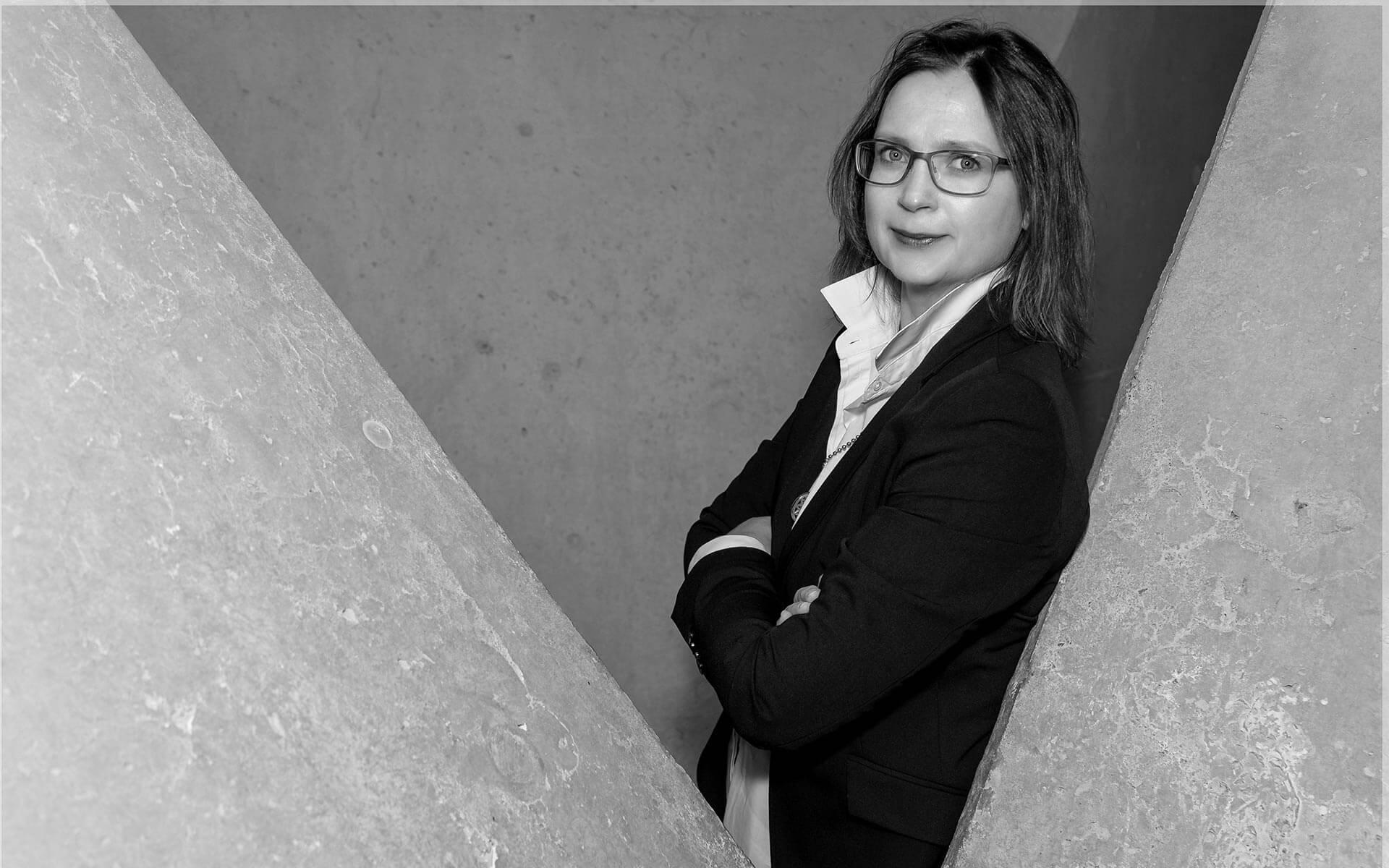 Katja Raschke