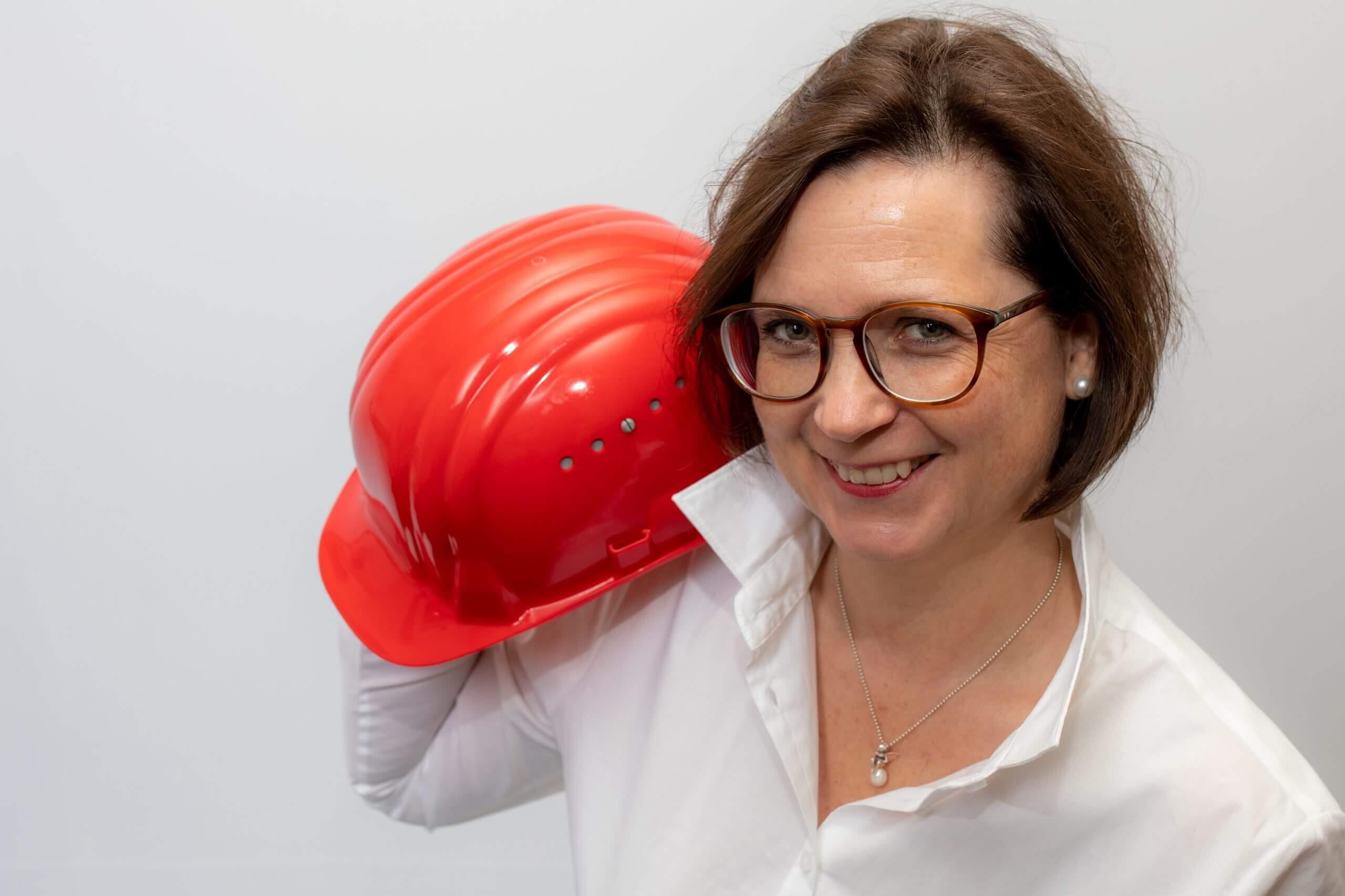 Katja Raschke HR konkret