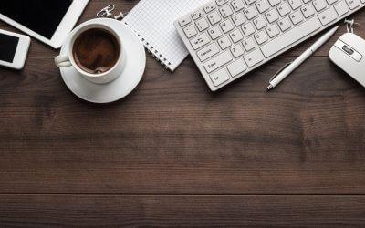Arbeiten im Home-Office  – Tipps für Arbeitgeber