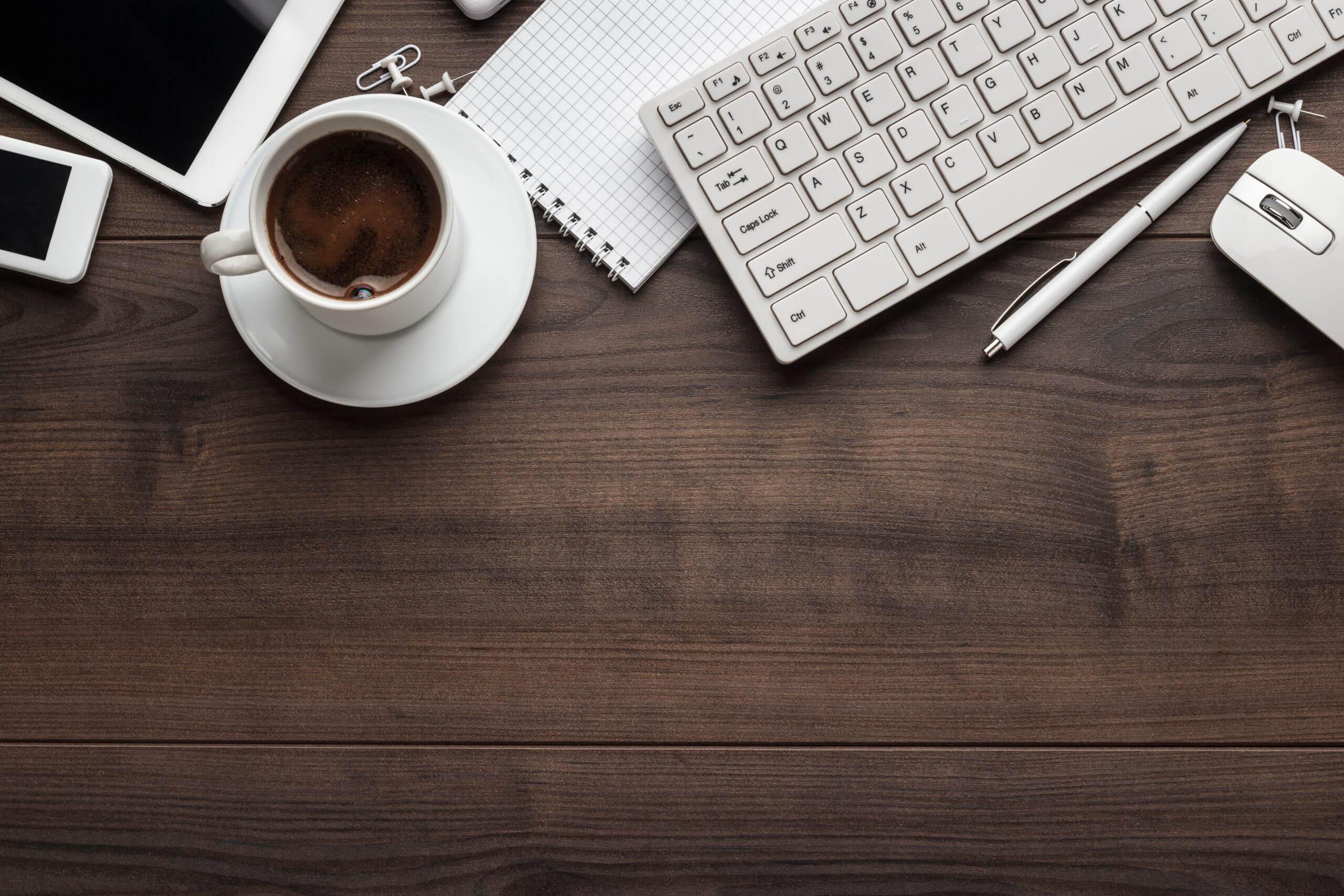 Home-Office Tipps für Arbeitgeber