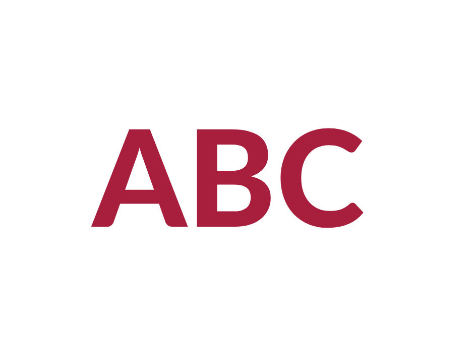 Personal-ABC