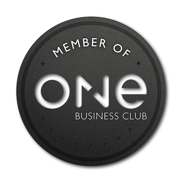 Business Clube One Member