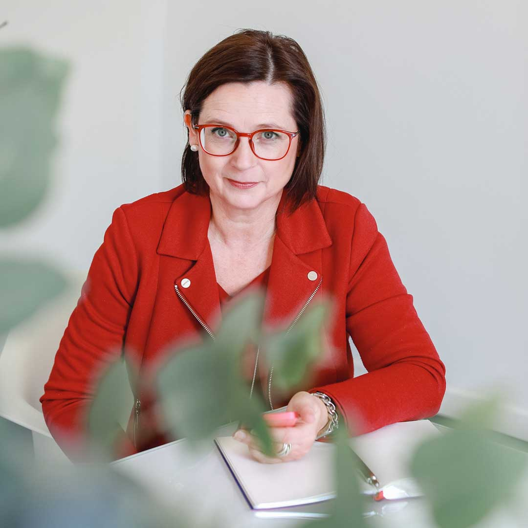 Katja Raschke HR-konkret 30923a @Manuela Engelking